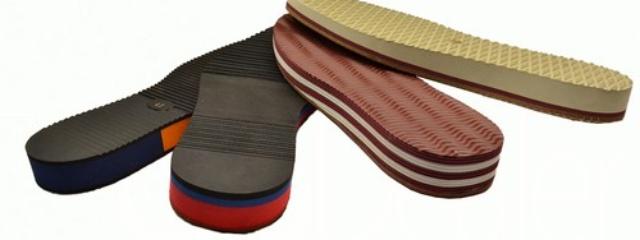 eva sünger, taban, ayakkabı tabanı